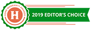 2019 Editor's Choice