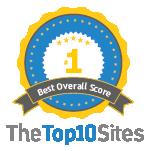 top-10-sites