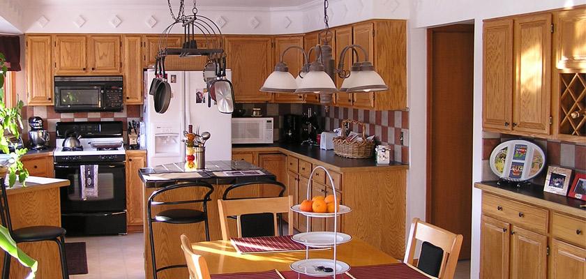 How Do Home Warranties Work?