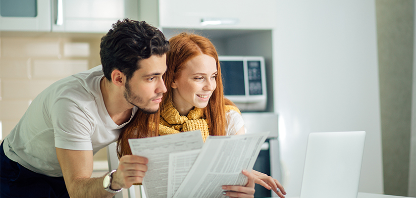 How To Budget: Simple Budgeting Tips For Renters