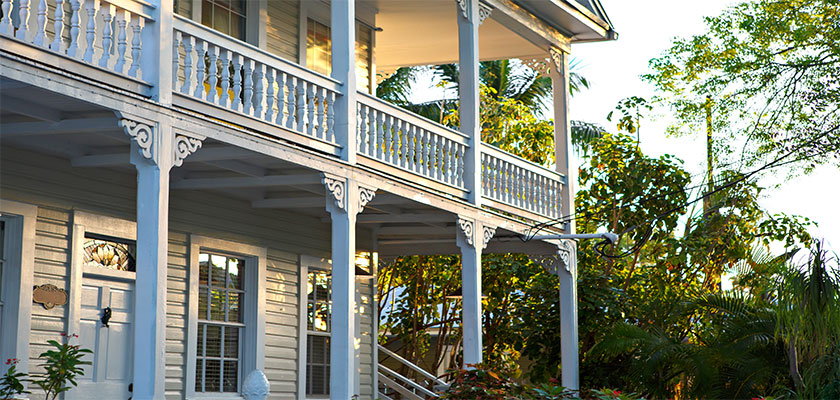 Florida Home Warranties: How Much & How to Choose?