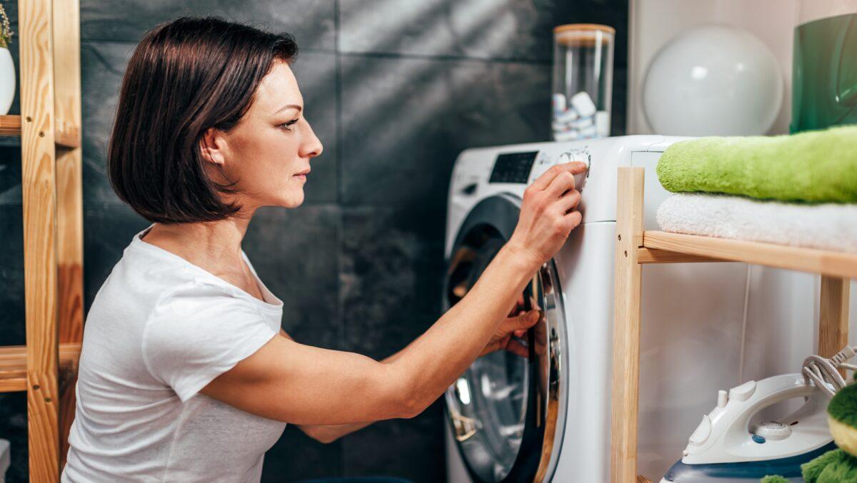 Home Appliance Insurance vs Homeowners Insurance
