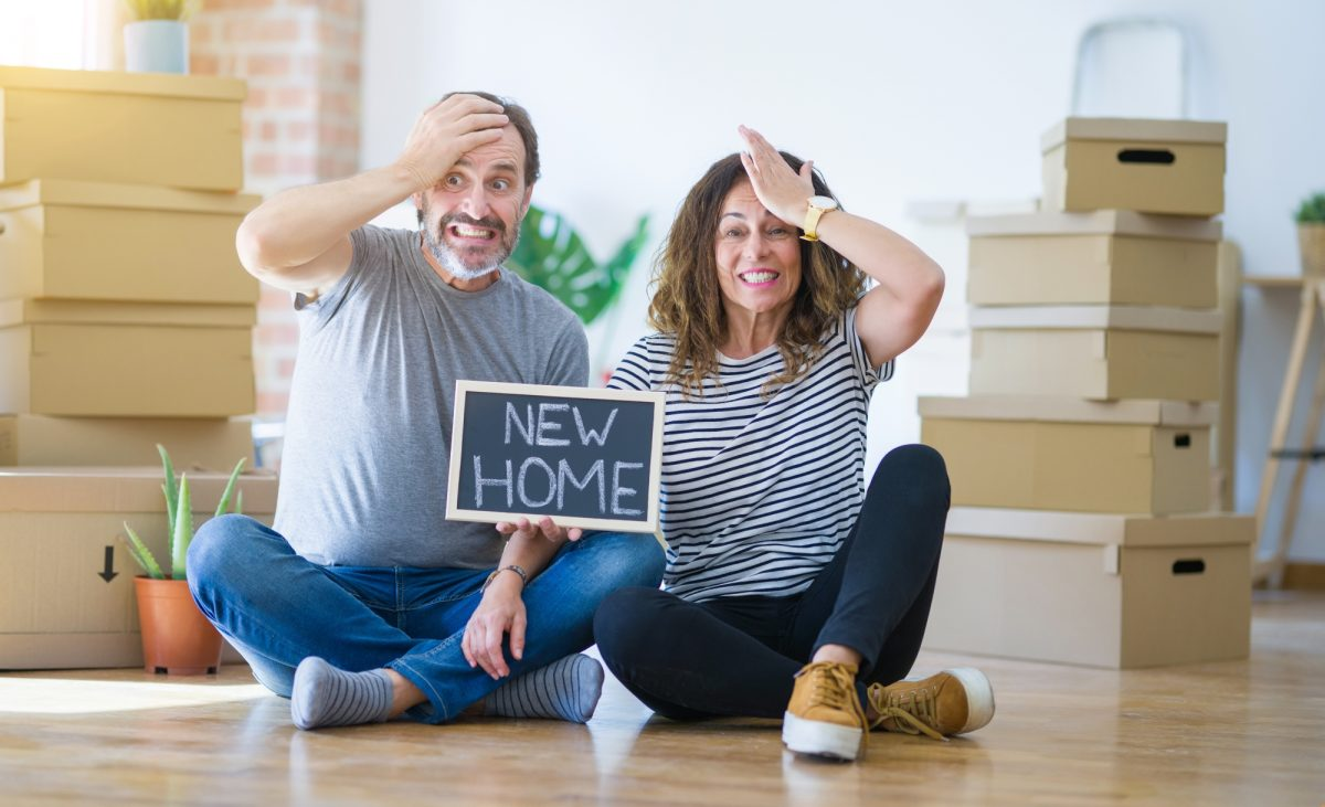 How Do I Know if I Have a Home Warranty?
