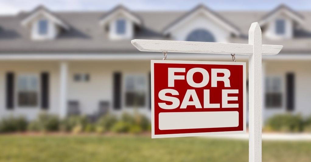 Why are Home Prices so High? 2021 Housing Trends & Importance of Home Warranties