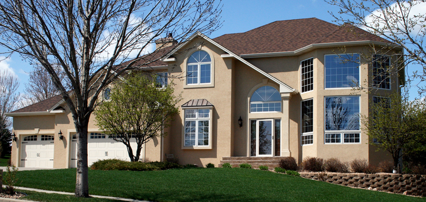 Home Warranties Are They Worth It Shw Blog