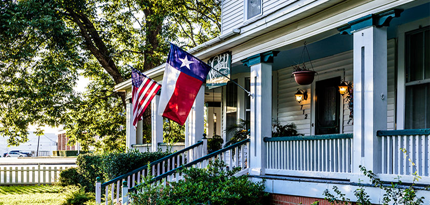 Texas Home Warranties: How to Find the Right Home Warranty Coverage